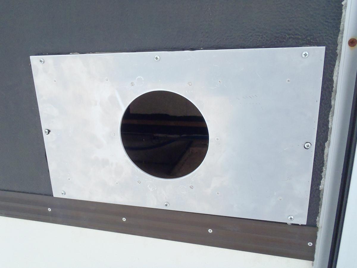 objektivplate-5