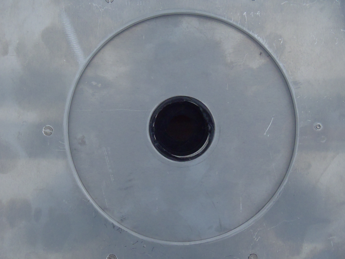 objektivplate-6