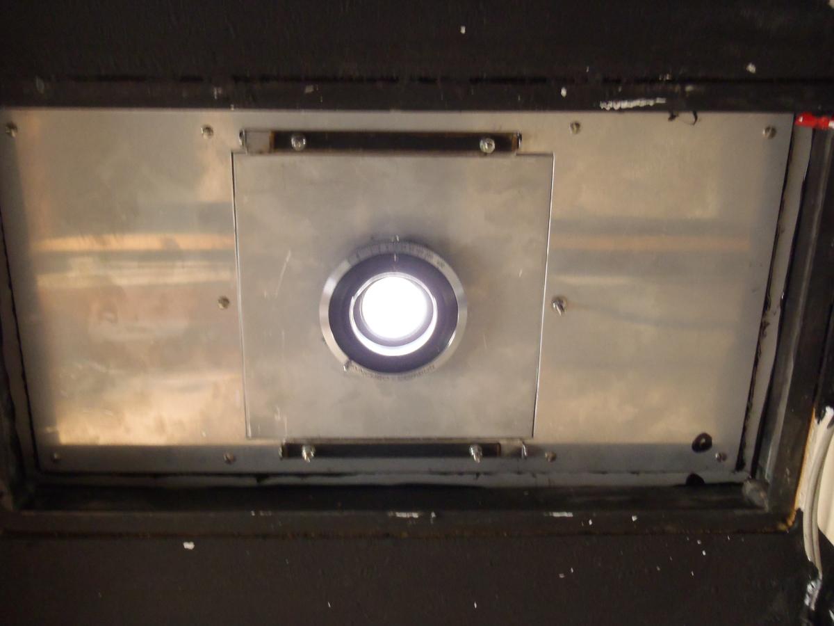 objektivplate-8